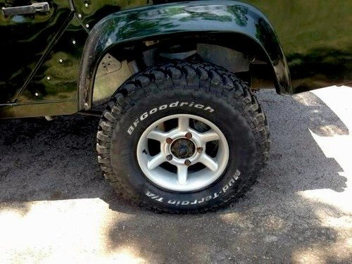 """3/8ths tread on tires"". This good?-image.jpg"