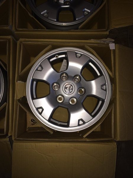 For sale: four 2013 Tacoma prerunner rims 16inch-image.jpg
