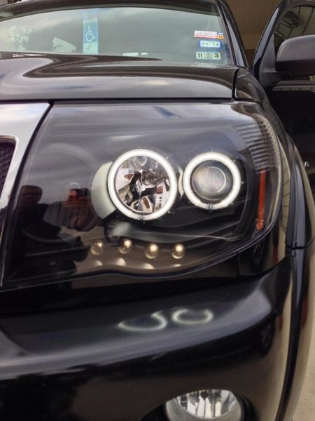 Showoff: BHLM & Projector Retrofit Completed Headlights-image.jpg