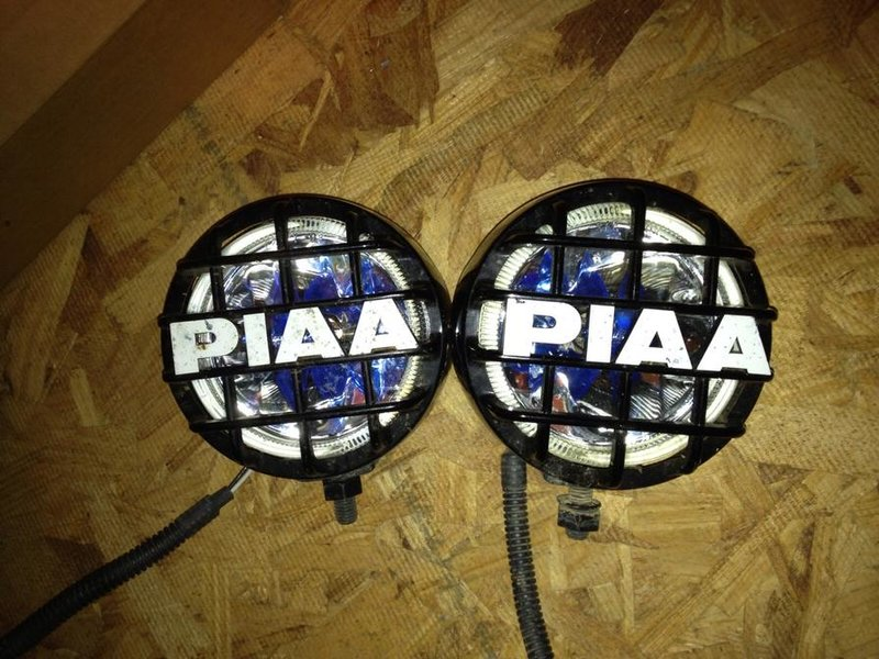 Need help identifying PiAA light-image.jpg