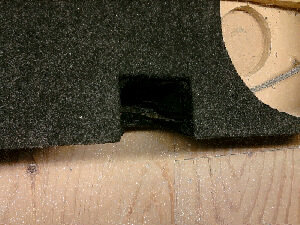 Subwoofer Box for 2005+ double cab-image004.jpeg