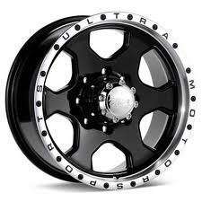 which rims?-images.jpg
