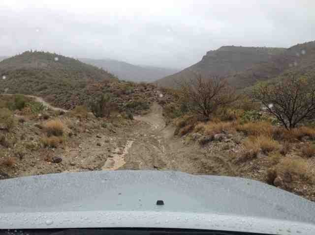 Where to go off roading near Phoenix-imageuploadedbytapatalk-hd1359262287.677455.jpg