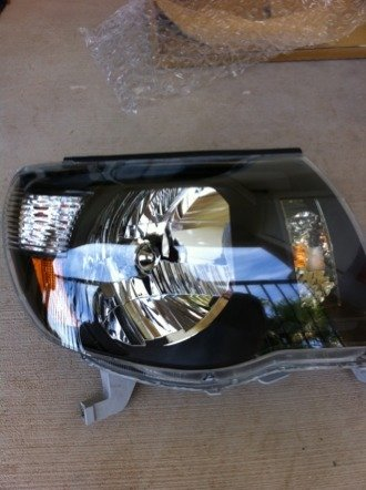 Selling, or trading, revotec eBay bhlm head lights for 2nd gen-imageuploadedbytapatalk1303329526.232763.jpg