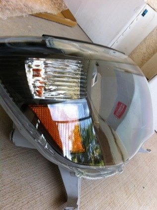 Selling, or trading, revotec eBay bhlm head lights for 2nd gen-imageuploadedbytapatalk1303329540.185711.jpg