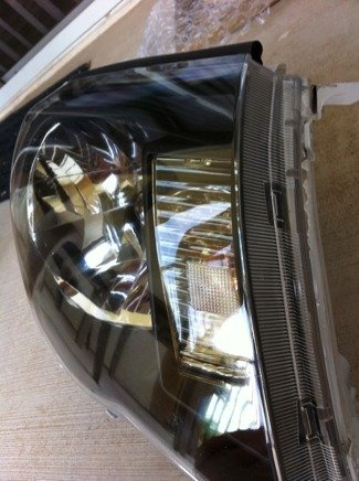 Selling, or trading, revotec eBay bhlm head lights for 2nd gen-imageuploadedbytapatalk1303329554.156783.jpg