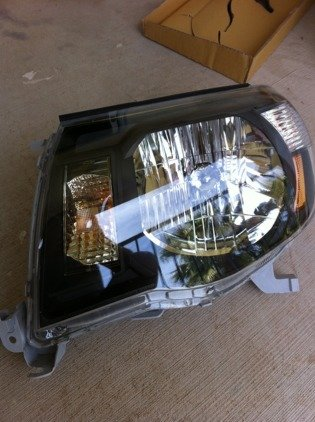 Selling, or trading, revotec eBay bhlm head lights for 2nd gen-imageuploadedbytapatalk1303329600.733277.jpg