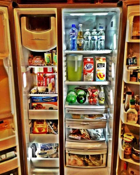 Lets see your Fridge!-imageuploadedbytapatalk1338527805.351327.jpg