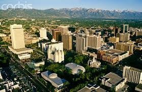 Salt Lake Area Move-imageuploadedbytapatalk1348042637.327537.jpg