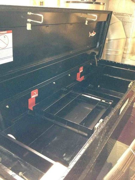 For sale:Weather guard black tool box-imageuploadedbytapatalk1353042163.861832.jpg