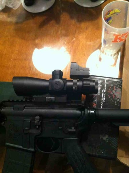 SCOPE/SIGHTS-imageuploadedbytapatalk1356786904.296350.jpg