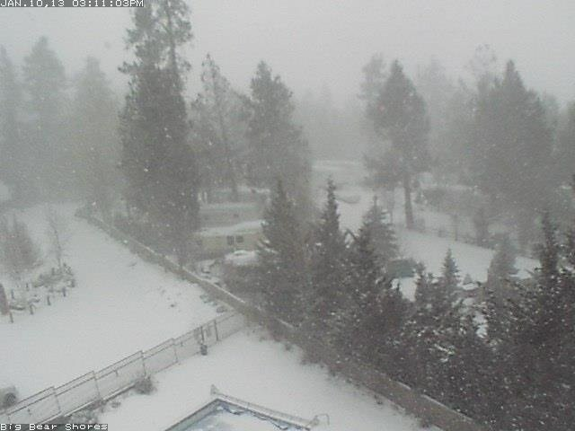 Big Bear Snow 'Froading - Tuesday Jan 15th-imageuploadedbytapatalk1357957213.575008.jpg