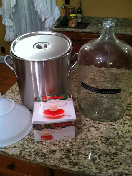 Homebrew kit for sale-imageuploadedbytapatalk1360580014.845080.jpg