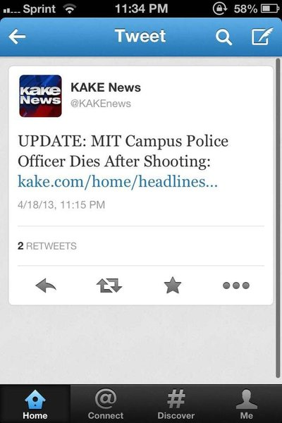 Shooting reported at MIT-imageuploadedbytapatalk1366346080.600698.jpg