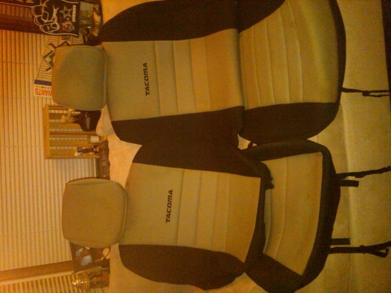 Wet Okole Seat Covers * Bed Mat - 0 (Upstate NY)-img00004-20110118-2049.jpg