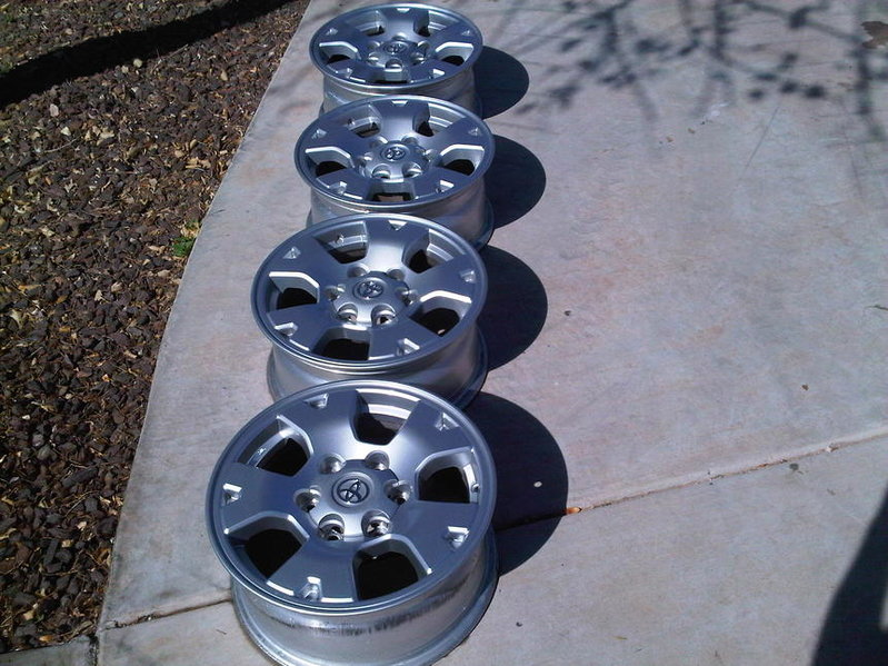Wheels, Shocks, Springs FOR SALE!!!-img00202-20110313-1441.jpg