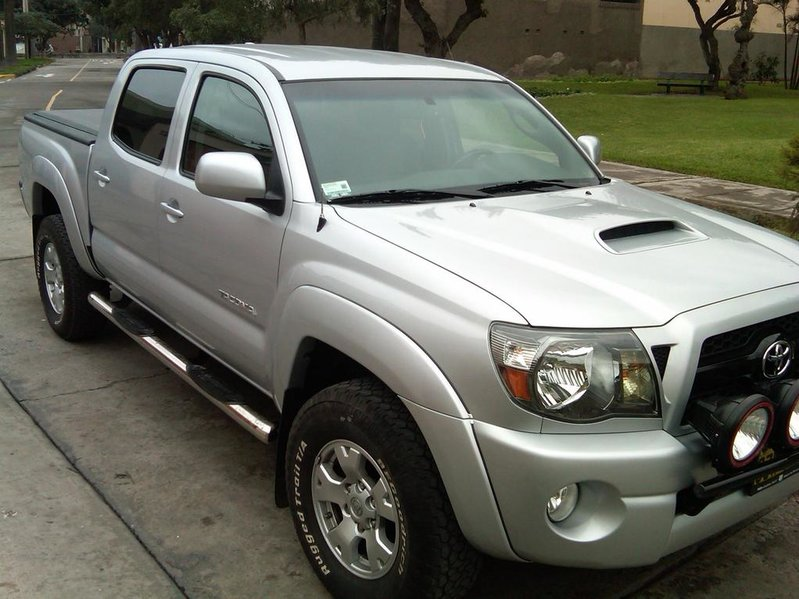 BEFORE and AFTER //2010 OFF ROAD / TRD-img00379-20110708-1041.jpg