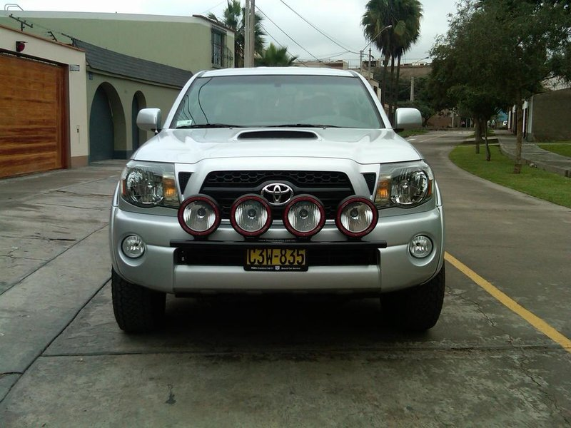 BEFORE and AFTER //2010 OFF ROAD / TRD-img00382-20110708-1042.jpg