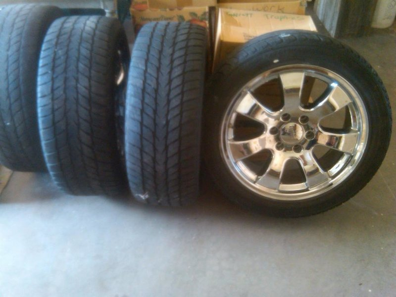 "20"" Tacoma chrome wheels & tires for sale-img00424-20100729-1538.jpg"