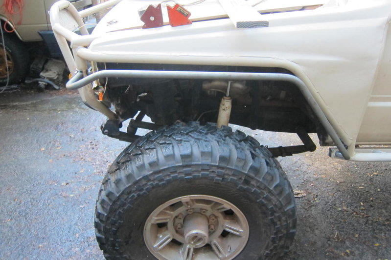 Hawaii Recon Wheel Alignment?!-img_0007.jpg