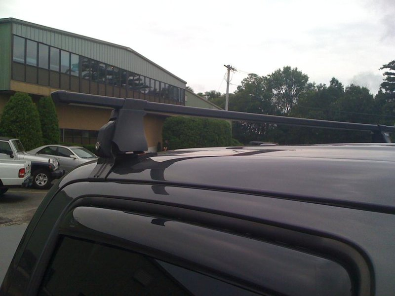Thule Roof Rack 9 months old - SALE-img_0007.jpg