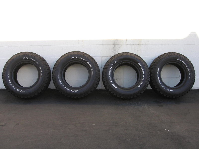 BFGoodrich AT KO 265/70R16 4 tires-img_0016.jpg