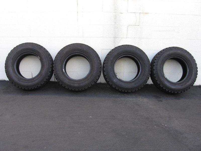 BFGoodrich AT KO 265/70R16 4 tires-img_0027.jpg