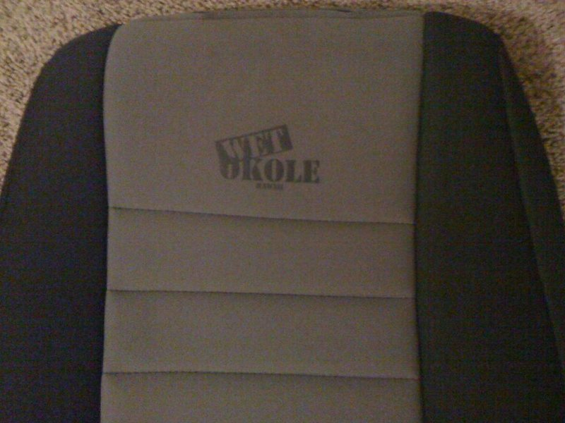 Wet Okole Seat Covers-img_0034.jpg
