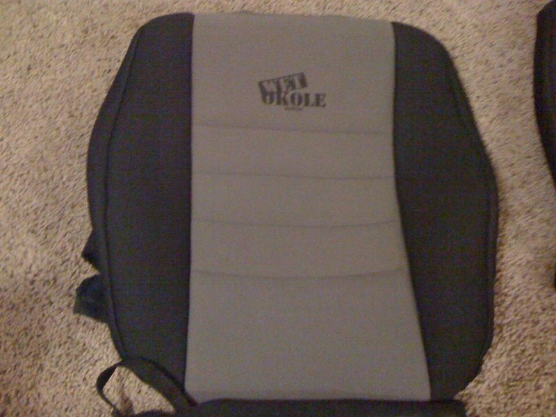 Wet Okole Seat Covers-img_0037.jpg