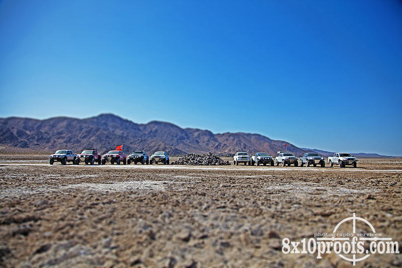 Mojave run May4-6 2012 Pics and Vid.-img_0037a.jpg