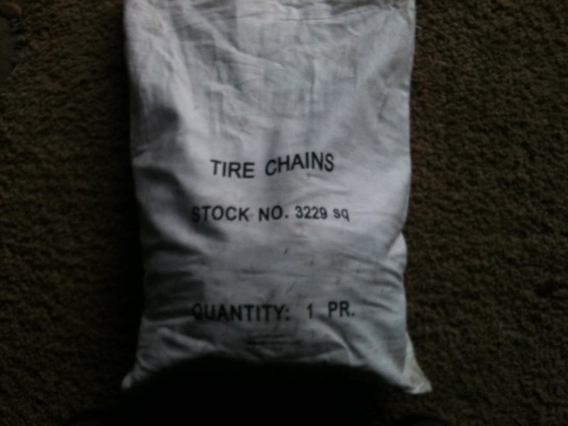FS: 285/70/17 Snow Chains-img_0081.jpg