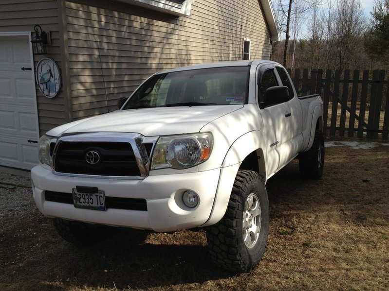 "FS: 2005 TRD V6 4x4 80k 3"" Lift Done Right (Trades considered) ,999-img_0092.jpg"