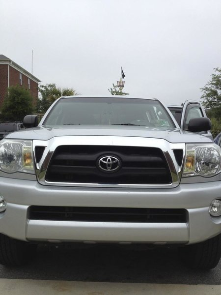 My 2008 Silver/Black Yota Build-img_0107.jpg