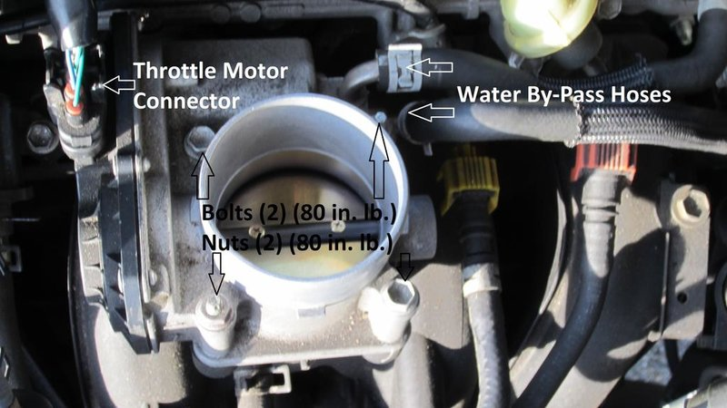 2TR-FE MAF Sensor & Throttle Body Cleaning-img_0117.jpg