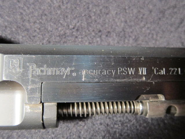 FS: Pachmayr .22 conversion for Colt Commander-img_0119.jpg