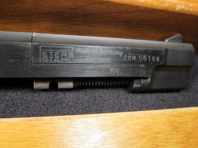 FS: Pachmayr .22 conversion for Colt Commander-img_0139.jpg
