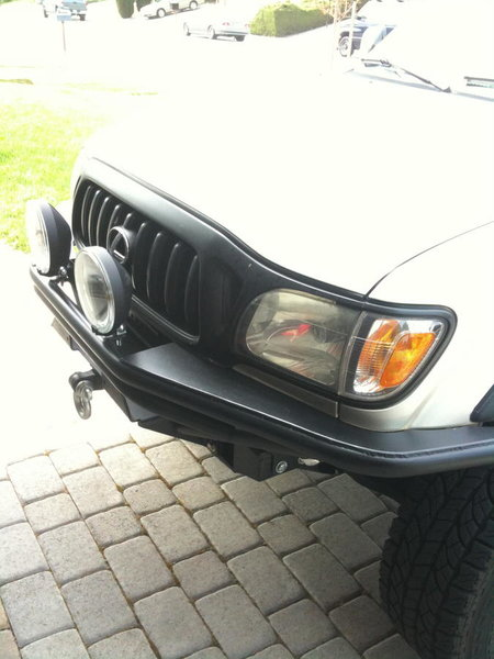 WTT: Trail Gear front bumper for stock 01-04 bumper-img_0139.jpg