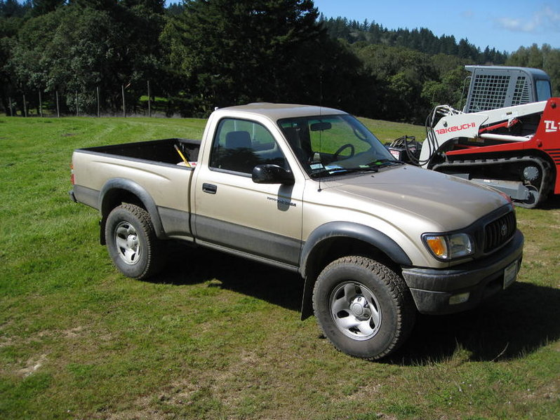 Just bought my first Truck:1999 Tacoma Extra Cab 4x4-img_0191.jpg