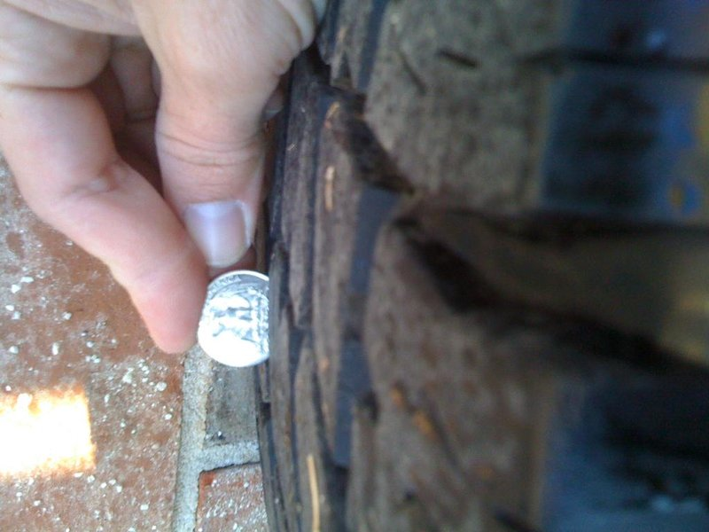 FS: Aftermarket Tires and Wheels-img_0211.jpg