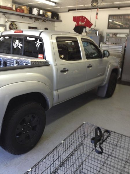 My 2008 Silver/Black Yota Build-img_0215.jpg