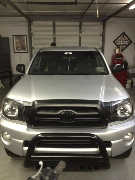 My 2008 Silver/Black Yota Build-img_0266.jpg
