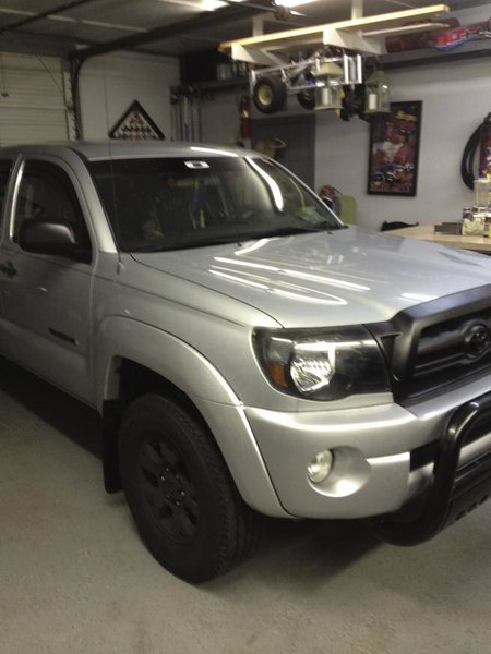 My 2008 Silver/Black Yota Build-img_0267.jpg