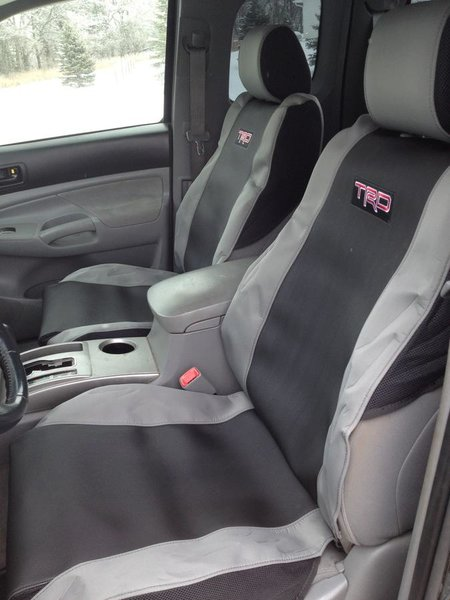 TRD Seat Covers-img_0276.jpg