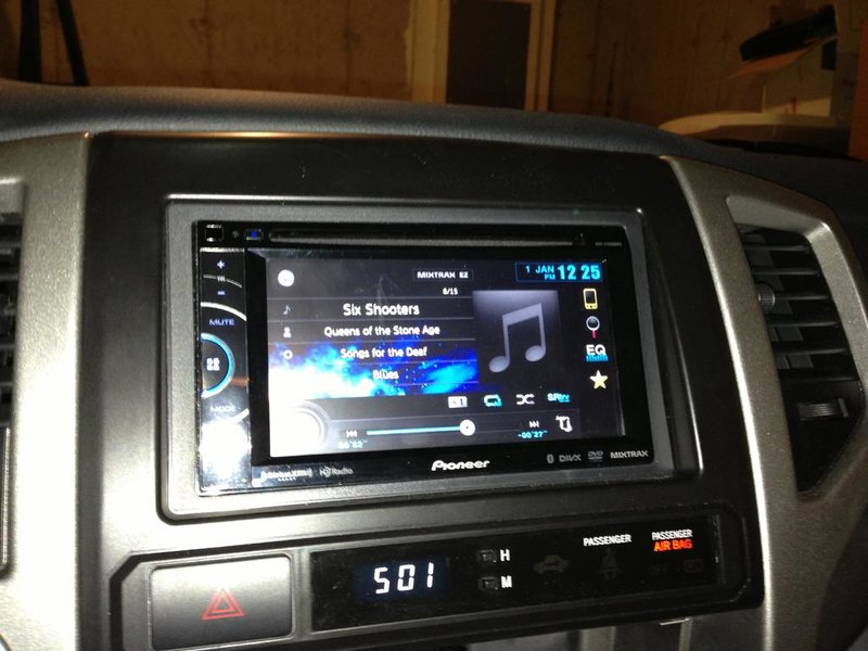 2 Pioneer head units and sat adapter-img_0277.jpg