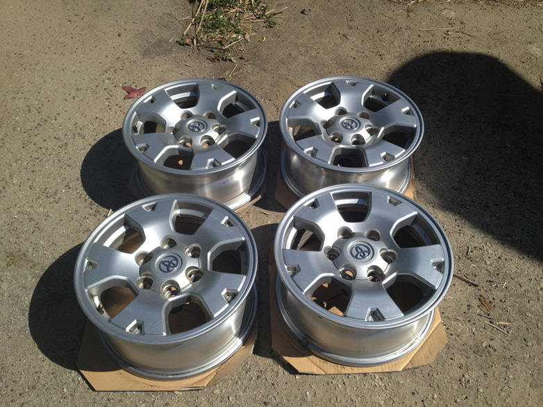 FS: TRD Off Road Rims-img_0299.jpg