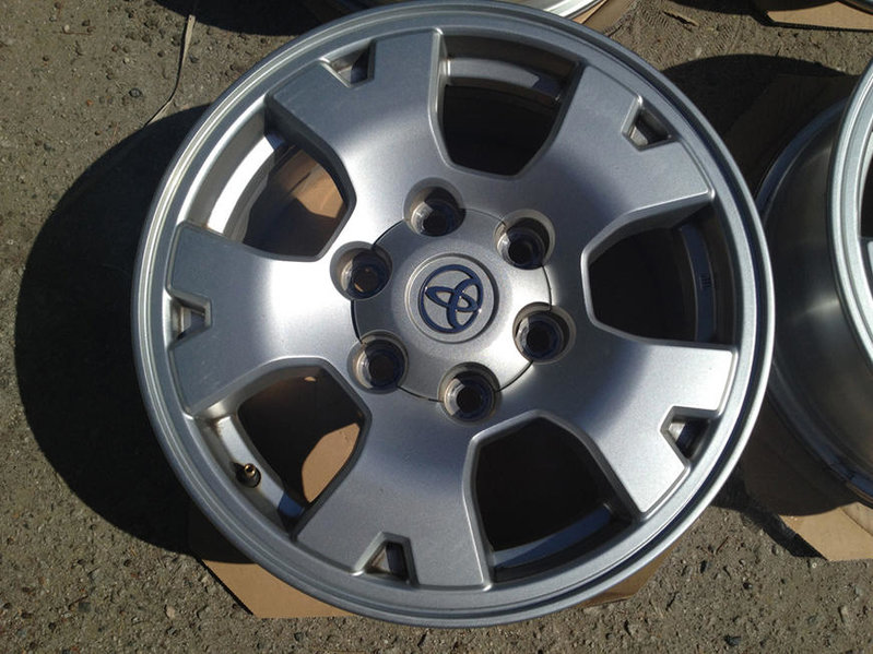 FS: TRD Off Road Rims-img_0300.jpg