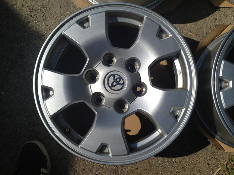 FS: TRD Off Road Rims-img_0302.jpg