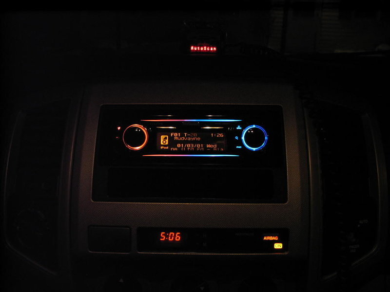 Installed my Kenwood Excelon 693-img_0328.jpg
