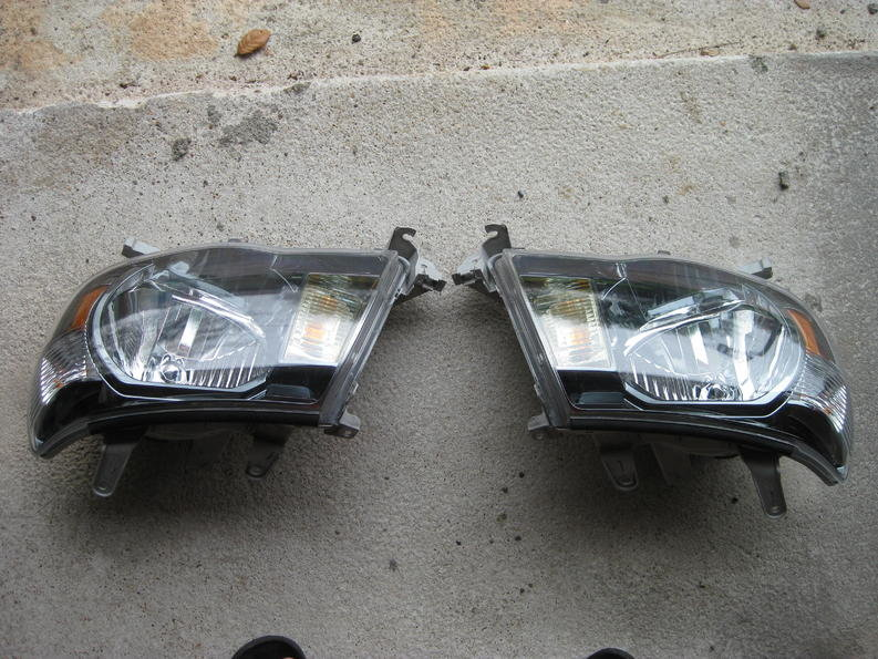 OEM Smoked Headlights-img_0392.jpg