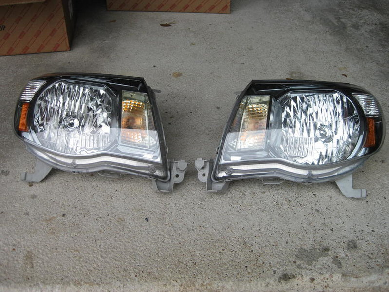 OEM Smoked Headlights-img_0393.jpg